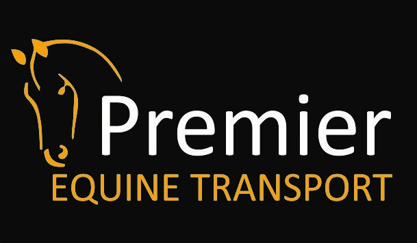 Premier Equine Transport